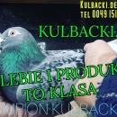 Produkty NATURALNE Kulbacki
