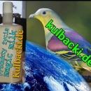 Produkty NATURALNE KULBACKI 100% NATURY